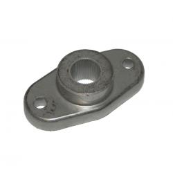 Adapter Mtd 748-0235