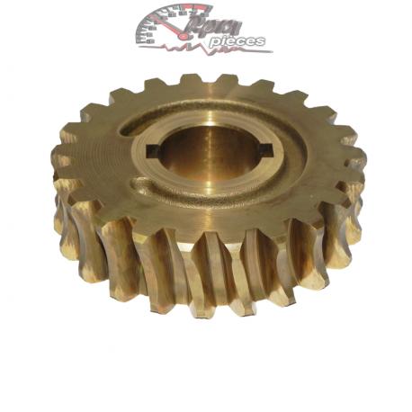 Worm gear 53730MA