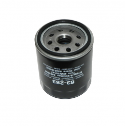 Oil filter Briggs & Stratton 491056