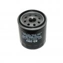 Oil filter Briggs & Stratton 491056