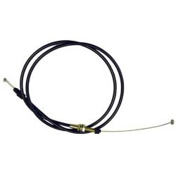 Cable Mtd 746-0896