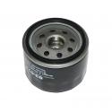Oil filter Tecumseh 36563