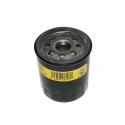 Oil filter Briggs & Stratton 692513