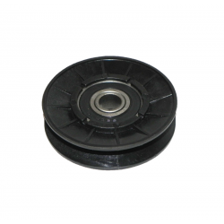Pulley Murray 420613MA