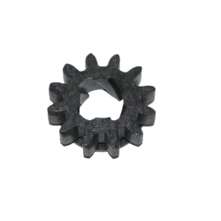 Starter Gear pinion Lawn Boy 604644