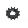 Starter Gear pinion Lawn Boy 604644