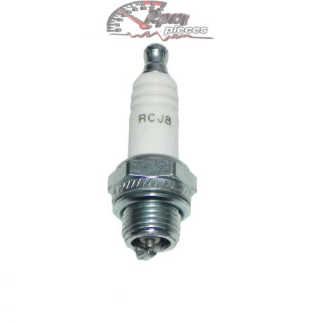 Spark Plug Champion RCJ8