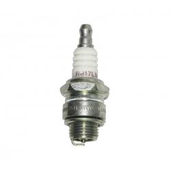 Spark Plug Champion RJ17LM