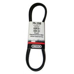 Belts Mtd 754-0430