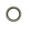 Seal Ariens 05606100