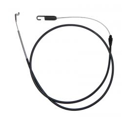 Câble Toro 105-1845