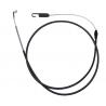 Cable Toro 105-1845