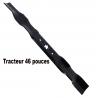 Craftsman Blade 405380