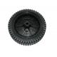 Wheel Craftsman 180767