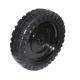 Wheel Mtd 734-2005A