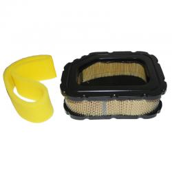 Filter Kohler 32-883-03-S1