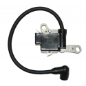 Ignition module 99-2916 Lawn-Boy