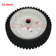 Wheel Craftsman 180773