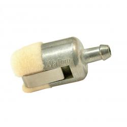 Filtre à essence  Walbro 125-527-1