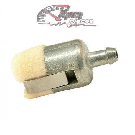 Walbro Fuel filter 125-527-1