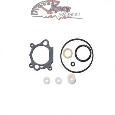 Carburetor repair kit Briggs & stratton 490937