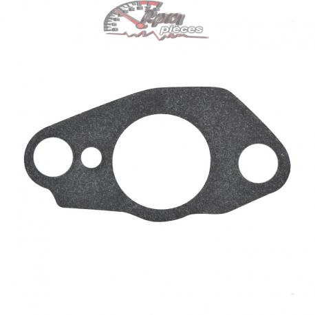 Gasket  Honda 16221-883-800