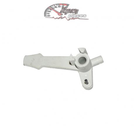 Choke lever Honda 16610-ZE1-000