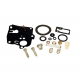 Carburetor Repair Kit 494623