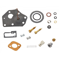 Carburetor repair kit Briggs & stratton 494622
