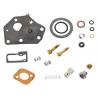 Carburetor repair kit Briggs & stratton 494622