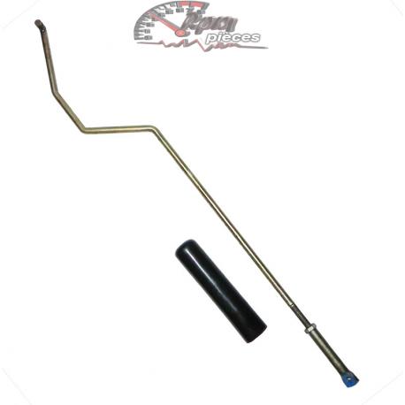 Traction rod Craftsman 405740