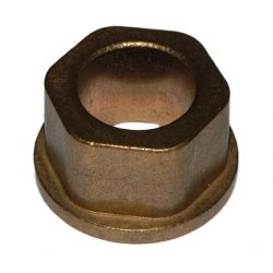 Bushings Mtd 741-0598