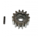 MTD Gear 717-1762