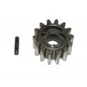 MTD Gear 717-1761