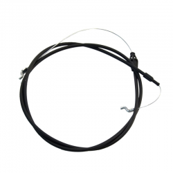 Câble Mtd 746-04299