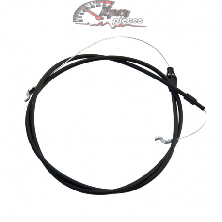 Control cable Mtd 746-04299