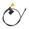 Câble Mtd 746-04239A