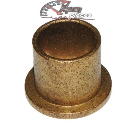Bushings MTD 748-0184