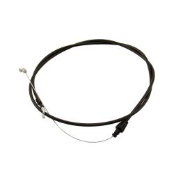 Câble Mtd 746-04381