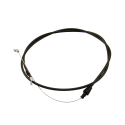 Control cable Mtd 746-04381