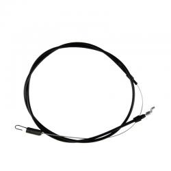 Câble Mtd 746-04303
