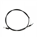Control cable Mtd 746-04303