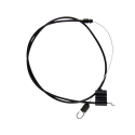 Control cable Mtd 746-04515