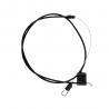 Câble Mtd 746-04515