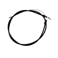 Câble Mtd 746-04465