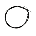 Control cable Mtd 746-04465