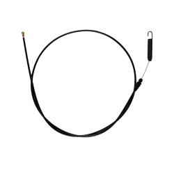 Câble Mtd 746-04439
