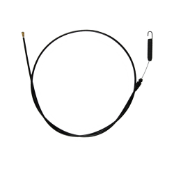 Control cable Mtd 746-04439