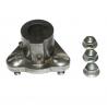 Adapter Ariens 02438900
