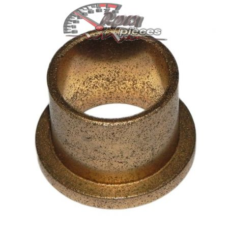 Bushings MTD 748-0171